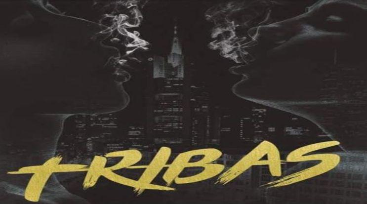 Der TRIBAS-Club in Frankfurt