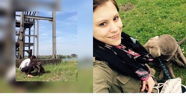 Kontaktanzeige Kathi aus Wesel