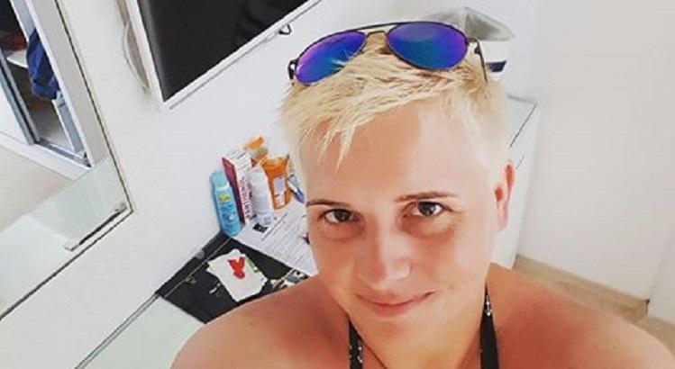Manuela aus Hessen