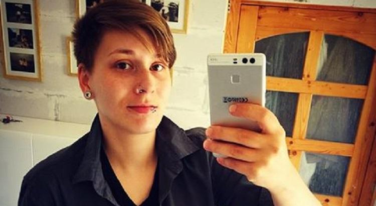 Kontaktanzeige Martina aus Sachsen