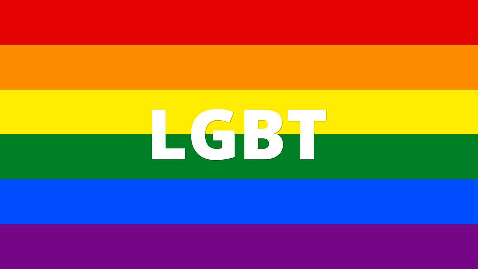LGBT - Bedeutung